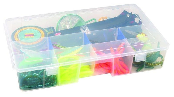 Flambeau 7003R Tuff Tainer Boxes