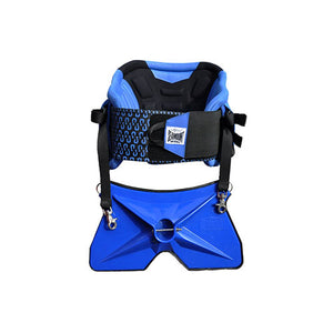 Seamount Moko Harness Small