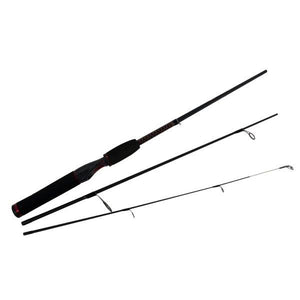 Shakespeare Ugly Stik Travel Pack Rods