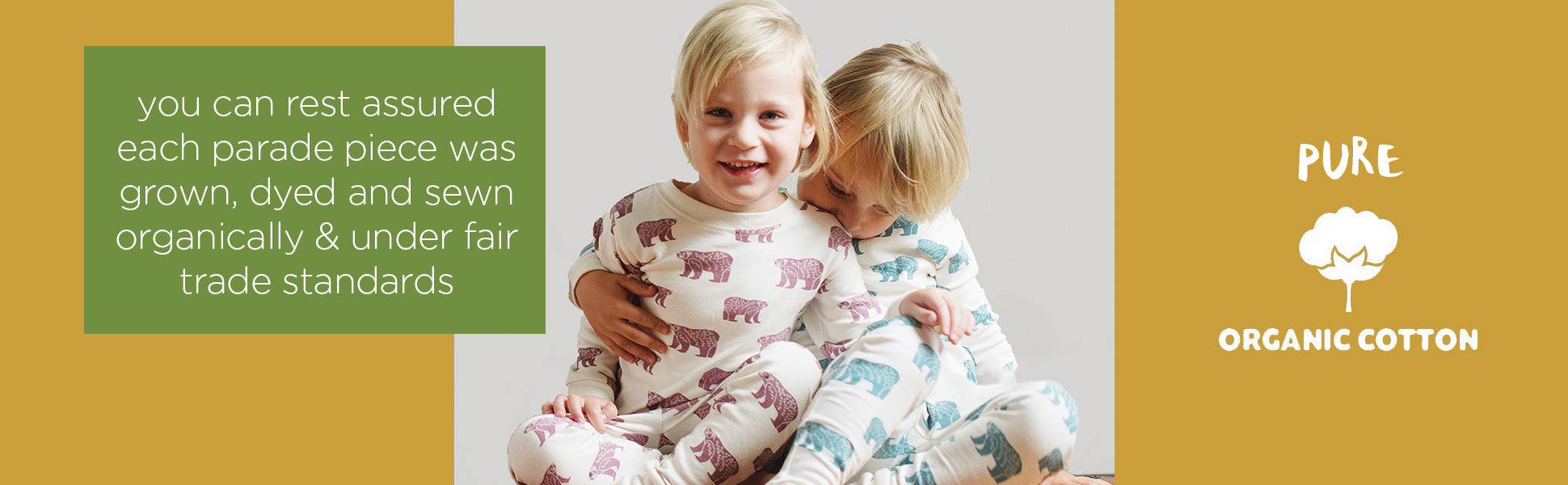 organic cotton jammies organic cotton kids jammies organic cotton baby jammies