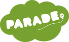 Organic Baby Clothes, Kids Clothes, & Gifts | Parade Organics