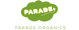 Parade Organics | Organic baby + kids clothes + gifts