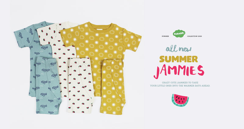 Blanket with Free Long Sleeve Bodysuit and Bib Ecobaby Organics Organic Cotton Baby Gown