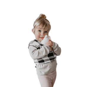 Mini Beluga Baby Doll Carriers - Organic Baby Clothes, Kids Clothes, & Gifts | Parade Organics