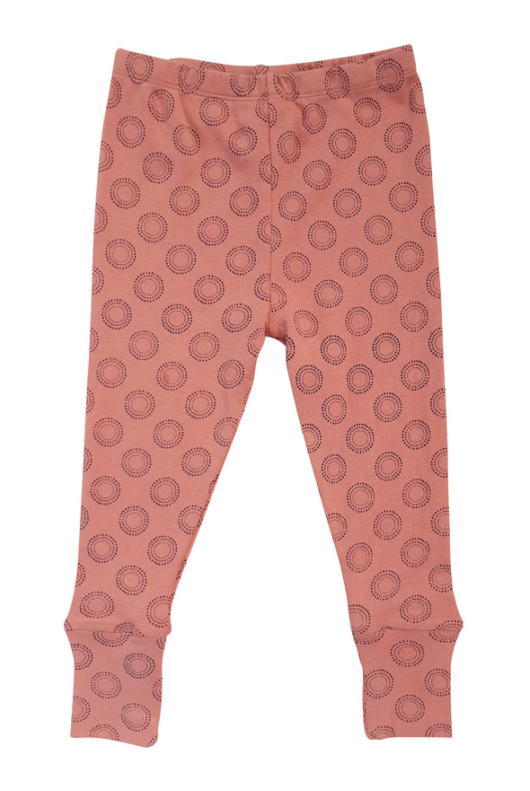 Leggings - Parade Organics