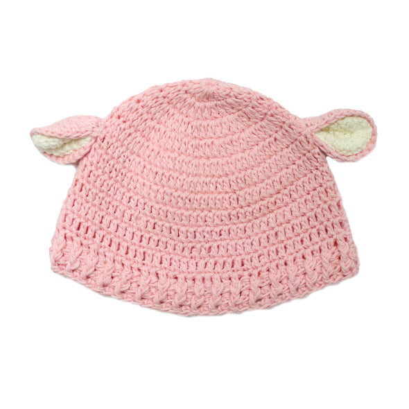 Crochet Baby Hats - Organic Baby Clothes, Kids Clothes, & Gifts | Parade Organics
