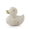 Oli & Carol Rubber Ducks - Parade Organics