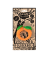 Oli & Carol Fruit and Veggie Teethers - Parade Organics