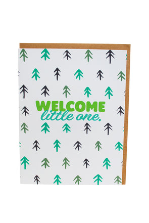 Cards - Parade Eco Cards - Parade Organics