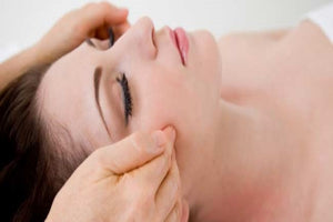 Acupressure Facelift (In Call)