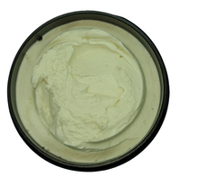 Load image into Gallery viewer, Whipped Shea Butter Facial Moisturizer