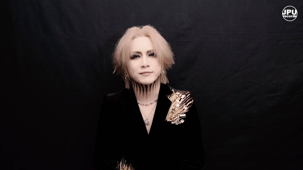 the GazettE: World Tour 2019 Comment