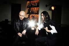 Japanese Metal, Jazz and Funk Musicians Join Forces for KARI BAND's Epic 2CD Prog-Rock Live Album