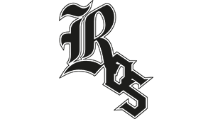 ROS: Official Page