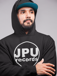 JPU Records merch: Hoodie
