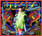 Sumire Uesaka POP TEAM EPIC opening song download / stream JPU Records