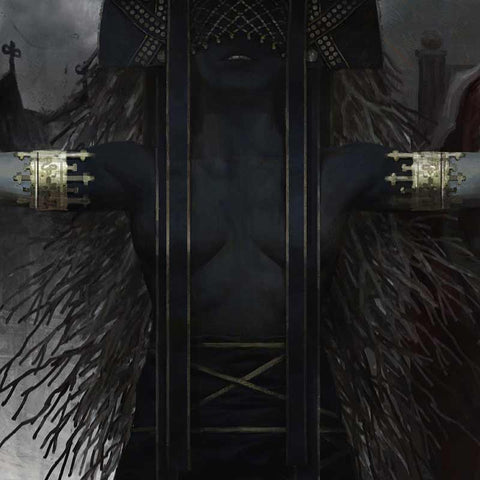 the Gazette Dogma album CD download English translations JPU Records
