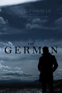 The German, by Lee Thomas