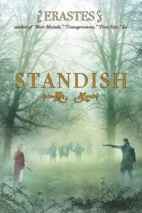 Standish, by Erastes