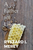 A Father for Lilja, by Ryszard Merey