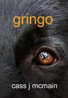 Gringo, by Cass McMain