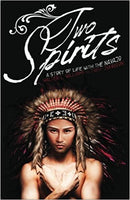 Two Spirit, by Walter L. Williams