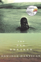 The Dew Breaker, by Edwidge Danticat