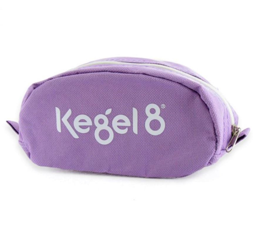 Kegel8 Storage Bag