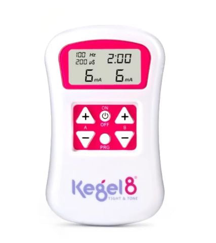 Kegel8 Tight and Tone Electronic Pelvic Toner