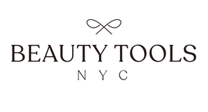 Beauty Tools NYC