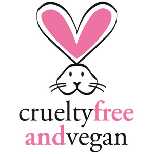 Végan ou Cruelty Free, quelle différence ?