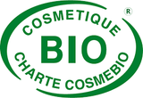 Label Beauté Bio