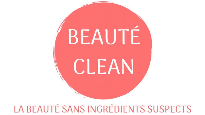 Beaute Clean