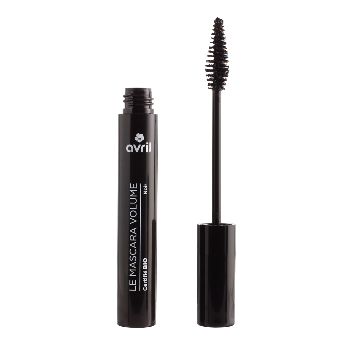 Mascara Volume Bio - Avril