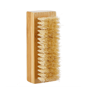 Brosse à ongles - Avril
