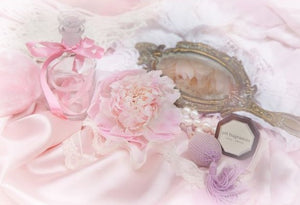 Parfum Magnolia & Pivoine de soie - PH Fragrances