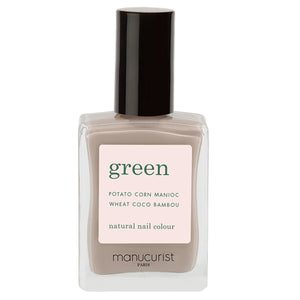 Vernis Green Dove - Manucurist