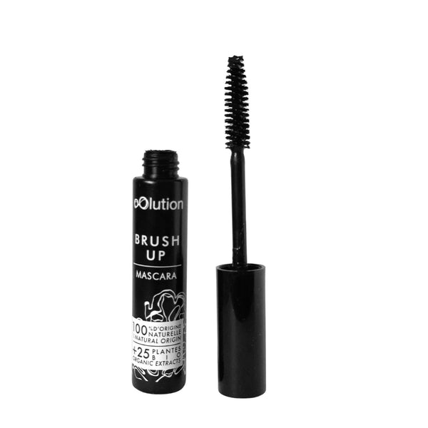 Mascara Brush Up - définit & allonge