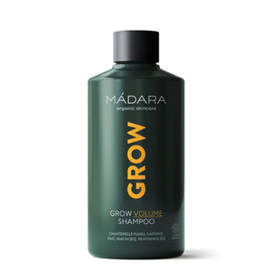 Shampoing Volume Grow - Madara