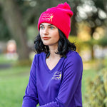 Winter Beanie Collection