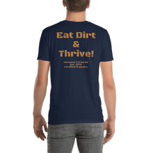 Load image into Gallery viewer, Eat Dirt & Thrive!