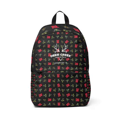 Deer Creek OG Backpack