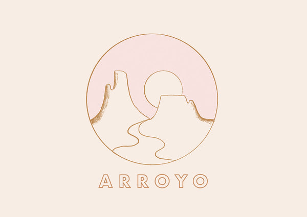 WARES | The Arroyo Collection