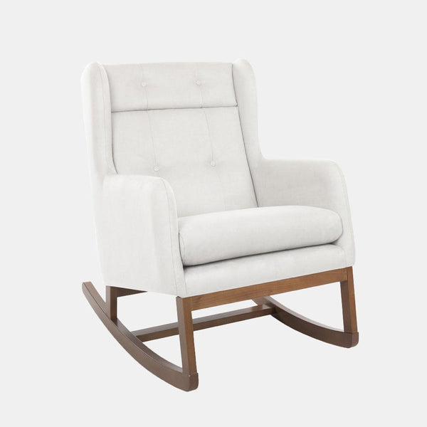 Co-ko Rocking Chair