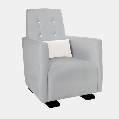 Go-Go Breastfeeding chair