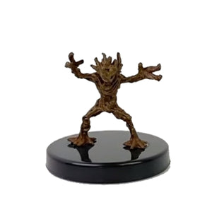 D&D Icons of the Realms: Fangs & Talons - Twig Blight (#3)