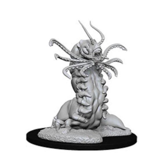 D&D Nolzur's Marvelous Miniatures: Carrion Crawler (Wave 7)