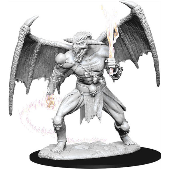 D&D Nolzur's Marvelous Miniatures: Balor (Wave 11)