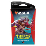 Magic the Gathering: Theros Beyond Death - Theme Booster