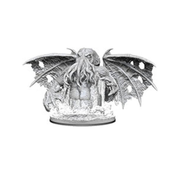 Pathfinder Deep Cuts Miniatures: Star-Spawn of Cthulhu (Wave 9)